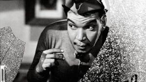 420-Cantinflas-esp.imgcache.rev1311365964163aarp.org