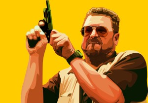 movies_the_big_lebowski_walter_sobchak_john_goodman_wallpaper-other