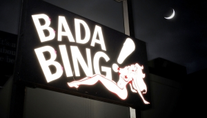 bada-bing