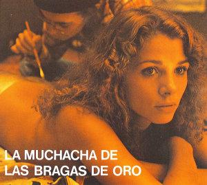 la_muchacha_de_las_bragas_de_oro_
