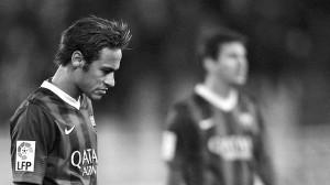 neymar--644x362