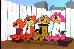 Top-Cat-top-cat-6366114-500-333