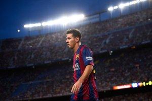 Leo-Messi-quiere-empezar-la-te_54413953684_54028874188_960_639