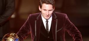 Leonel-Messi